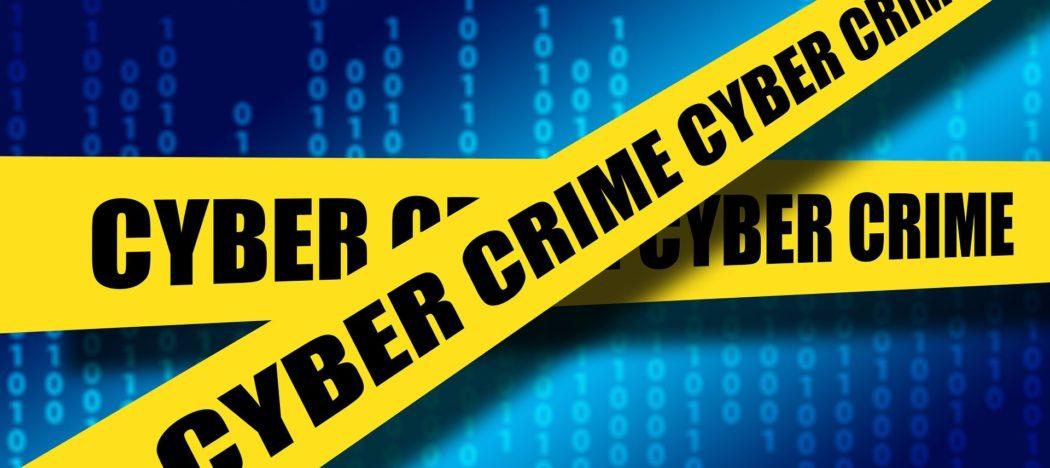 Cyber-Attacke auf Baiersdorf 2017